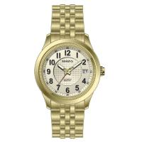 Wholesale 2 layer dial 43.0mm round case stainless steel wrist watch for men  with special function from china suppliers