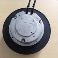 Wholesale EC Brushless Motor Backward Curved Centrifugal Fan Blower Quiet 225 Mm X 89 Mm from china suppliers