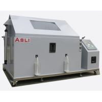 Wholesale Programmable Corrosion Test Chamber Salt Spray Environmental Test Chamber from china suppliers