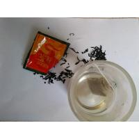 Wholesale Custom Dense Flavor Green Organic Tea Bags For English Breakfast / Lunch Tea from china suppliers