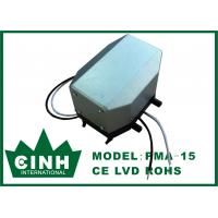 Wholesale Low Power Miniature Air Pump from china suppliers