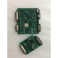 Wholesale YLM-QCW Laser Control Crad / DLC QCW Control Card / EZCAD Control Card from china suppliers