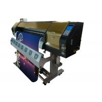 Wholesale Jersey​ Dye Sublimation Printers from china suppliers