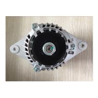 Quality KIA  car alternator  lester 22751   KK137-18-300  437332  0986046351  LRA2166 for sale