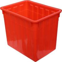 Wholesale Plastic Water Tank size 300L from china suppliers