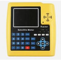 Wholesale Altay-AL600 Satellite Meter from china suppliers