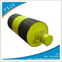Wholesale Belt conveyor motorized pulley from china suppliers
