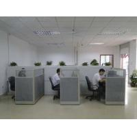 Shenzhen LLEYU Technology Co., Ltd.
