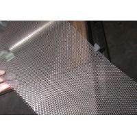 Wholesale Silver Mesh from china suppliers
