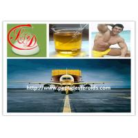 Wholesale Raw Steroids Powder Exemestane for Bodybuilding and Anti - Estrogen CAS 107868 - 30 - 4 from china suppliers
