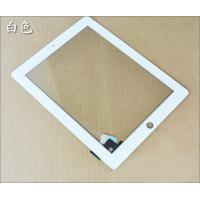 Wholesale Glass Assembly Apple LCD Touch Screen Digitizer Replacement Part For iPad 4 from china suppliers