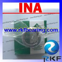 Wholesale PO, PO4, P5, P6 Long Life Cycle Single Row Needle Roller Bearing INA HF1416 from china suppliers