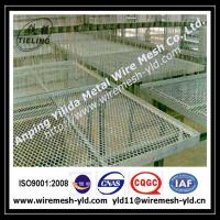 Wholesale greenhouse bench for Australia market from china suppliers
