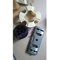 Wholesale HPV091 Hitachi Hydraulic Pump Parts EX200-2 Excavator Pump Zx270 from china suppliers