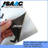 Wholesale Polythene ACP protective film for aluminum composite panel from china suppliers