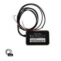 Buy cheap 8 in 1 Truck Adblue Emulator for Mercedes MAN Scania Iveco DAF Volvo Renault and Ford from wholesalers