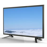 Wholesale Digital Full HD 1080P DVB S2 DVB - C LED TV H.265 HEVC Narrow Bezel from china suppliers