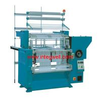 Wholesale Crochet Machine - JNC762/B3L from china suppliers