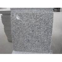 Wholesale Perfect Price Granite,Top Quality Chinese G603 Granite Slab,Granite Paving,Granite Tile from china suppliers