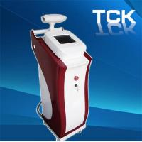 Wholesale Stationary Q-Switched Nd Yag Laser from china suppliers