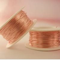 Wholesale Aluminium Enamel Coated Wire of 0.2mm For motor, electrical appliance transformer from china suppliers