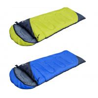 Wholesale Comfortable Wearable Ultralight Sleeping Bag 3 Season Warm Sleeping Bags for Outdoor from china suppliers