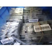 Wholesale Vectra - Keramik SMT Siemens Nozzle 00322602-06 Pipette Type 704 / 904 from china suppliers