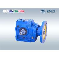Wholesale Machinery Parallel Helical Gears / Internal Helical Gear High Speed from china suppliers