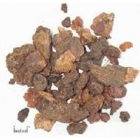 Buy cheap Moschus/Musk/Traditional chinese medicine,She Xiang from wholesalers