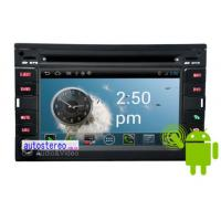 Wholesale Android 4.0 Stereo for VOLKSWAGEN VW Golf Sharan Transporter Passat B5 Jetta GPS Car Stereo DVD Player from china suppliers