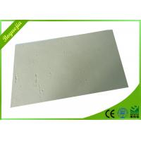 Wholesale Durable and Soft Roman Stone Tile , Fireproof outside wall tiles 600*300mm from china suppliers