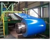 Wholesale Transparent Finish RAL Color Series Prepainted Steel Coil And 0.15 To 2.0mm Thickness from china suppliers