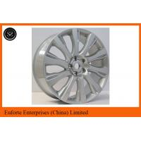 Wholesale ET 50mm 21inch Aluminum Off Road Wheels for Range Rover Sports from china suppliers