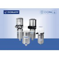 Wholesale pneumatic actuators with Intelligent Valve Positioner double action , single action from china suppliers