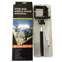 Wholesale Bluetooth Autodyne Monopod from china suppliers