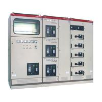 Wholesale GCS low-voltage switchgear from china suppliers