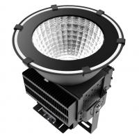 Wholesale Unique Commercial LED High Bay Lighting 100W Black Shell 250 MH Lamp for Outdoor Advertising Illumination from china suppliers
