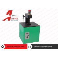 Wholesale High Accuracy Common rail valve repair tool, Bosch Valve Grinding Tool, YM02T from china suppliers