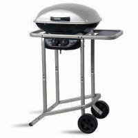 Quality Economical Barbecue Grill, Measures 68 x 44 x 96.5cm, with 48 x 35cm Cooking Area for sale