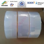 Wholesale PFA welding tape, PFA welding film , PTFE welded film, Teflon welded film,conveyor belt from china suppliers