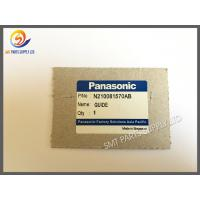 Wholesale SMT PANASONIC RHS2B AI PARTS N210081570AA N210081570AB GUIDE-2 from china suppliers