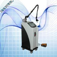 Wholesale Co2 Fractional Laser Beauty Machine 10600nm Ultra-pulse For Wrinkle Removal from china suppliers