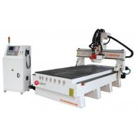 Wholesale 2013 new Atc-tool change cnc router with 8cutters from china suppliers
