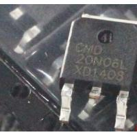 Wholesale Brand new 20N06L Automotive Transistor Car engine control IC from china suppliers