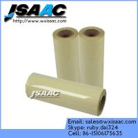 Wholesale Protective film for PVC / PET / PC / PMMA plastic sheet from china suppliers