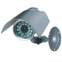 Wholesale IR CUT IR IP camera,wireless network IP camera ES-IP617W from china suppliers