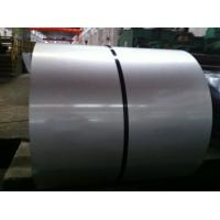 Wholesale Pipe / Furniture Making Aluzinc Steel Coils  Fire Resistance SGLC400 - SGLC570 from china suppliers