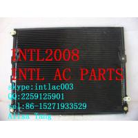 Wholesale Automotive air Conditioning A/C Condenser Assembly/KONDENSATOR for Toyota 3400,LJ95, VZJ95, PRODA 97, KZJ95 88460-60250 from china suppliers