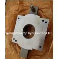 Wholesale Parker Hydraulic Piston Pump Spare Parts PV092R1K1T1NMRC Swash Plate from china suppliers