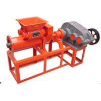 Wholesale Tile Making Machine for House Roof from china suppliers